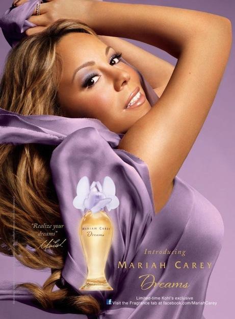 mariah-carey-dreams