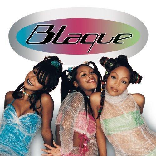 Blaque Album