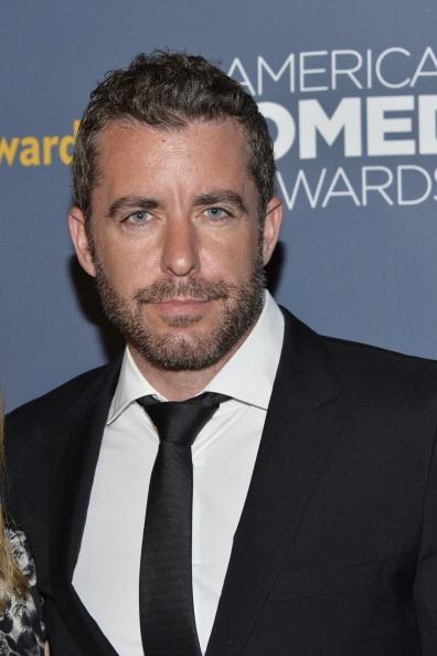 American Comedy Awards - Season 2014