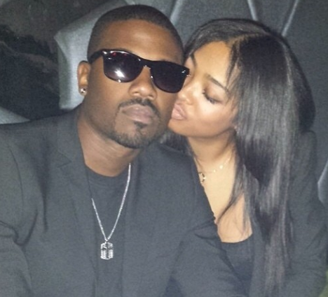 Ray J Admits He Regrets Kim Kardashian Sex Tape – VIBE.com