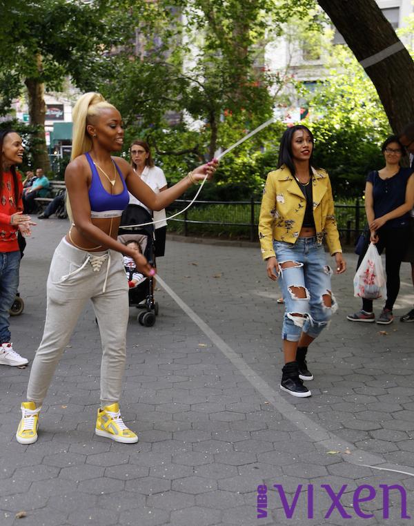 Sisterhood of Hip Hop4