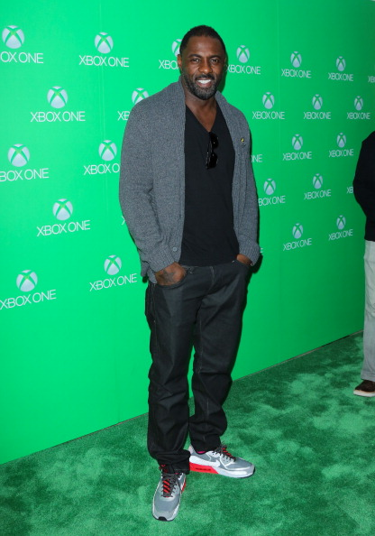 Xbox One Official Launch Celebration