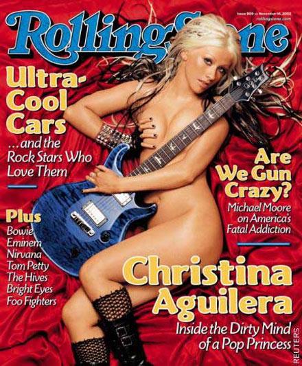 4833031_christina-rolling