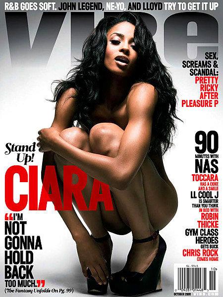 Ciara-Vibe-Magazine-October-2008