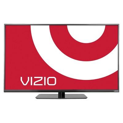 target tv