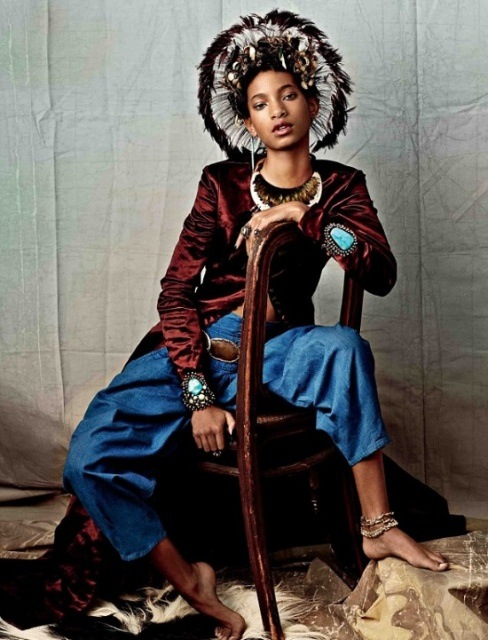 willow-smith-fashion-cover