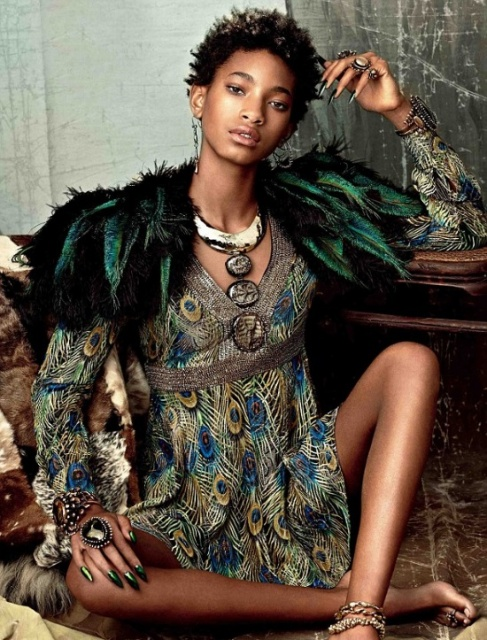 willow-smith-in-fashion-spread