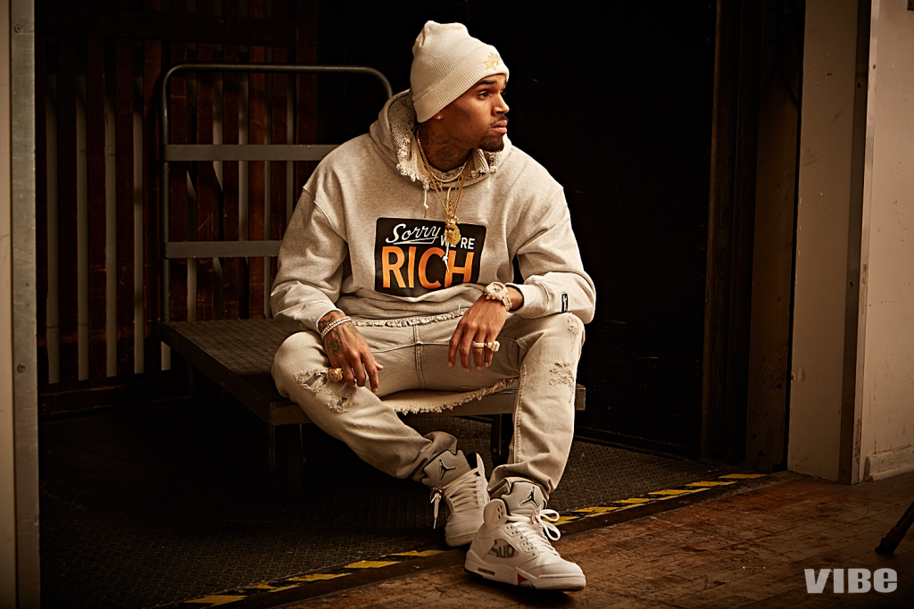Chris-Brown-VIBE-Cover-Story-1