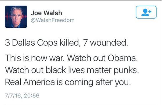 joe-walsh-tweet
