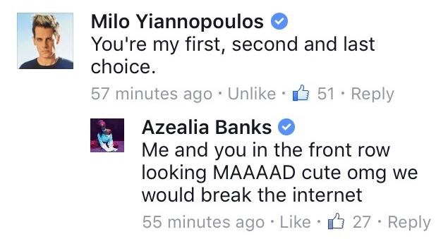 Azealia_Banks