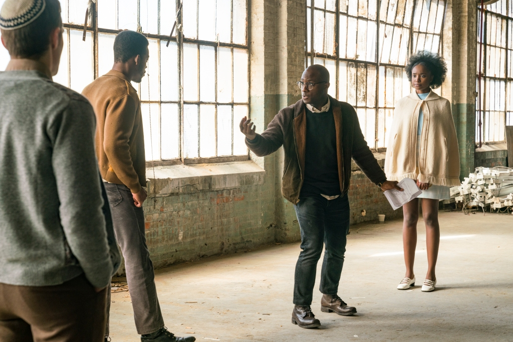 barry-jenkins-if-beale-street-could-talk-vibe-feature