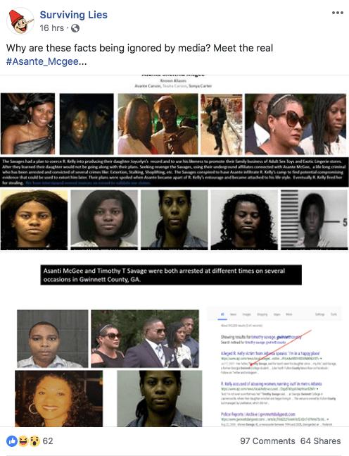 Asante-McGee-Surviving-R-Kelly-Facebook-Page