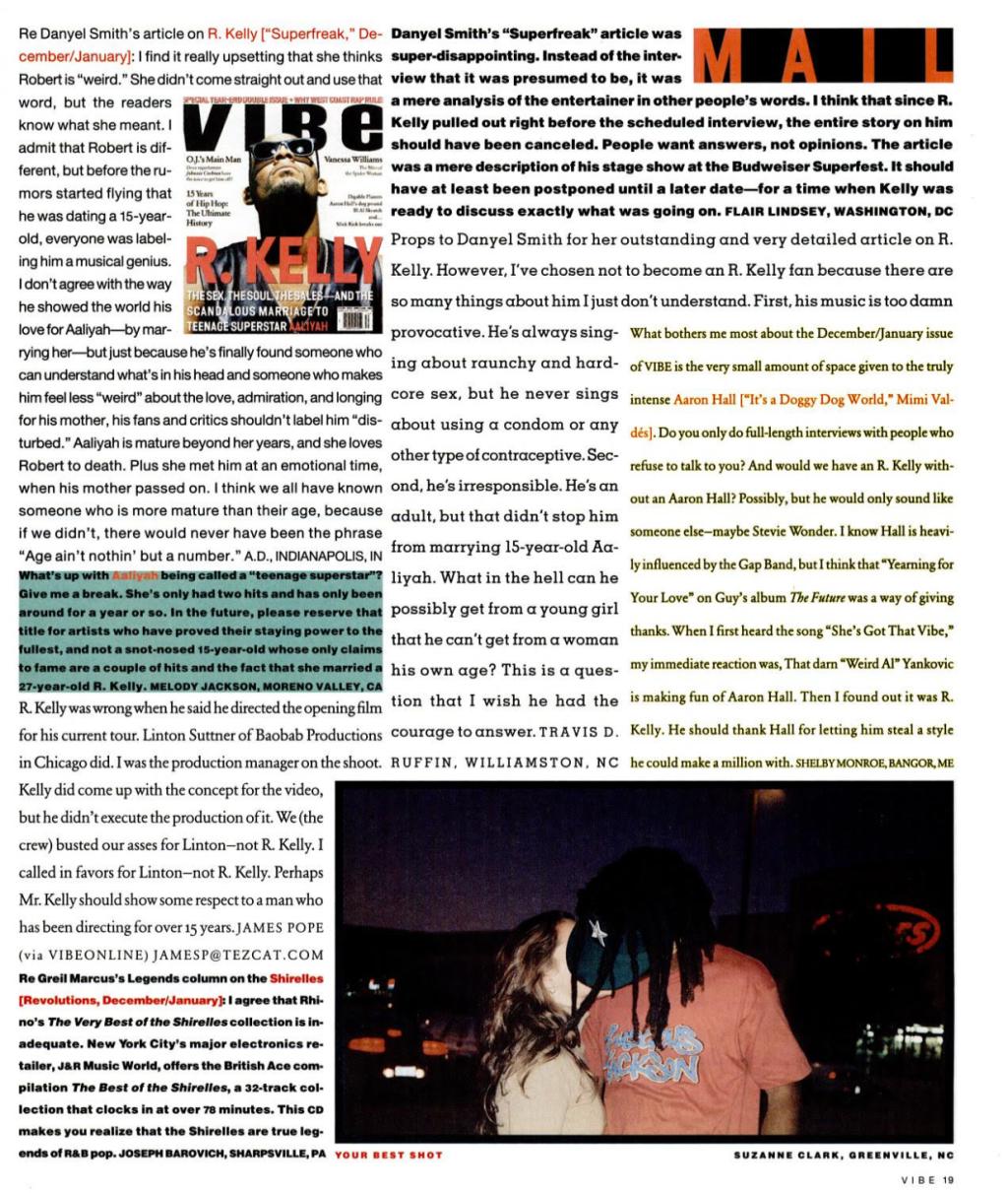 r-kelly-cover-story-fan-mail-in-mar-1995-fan-mail