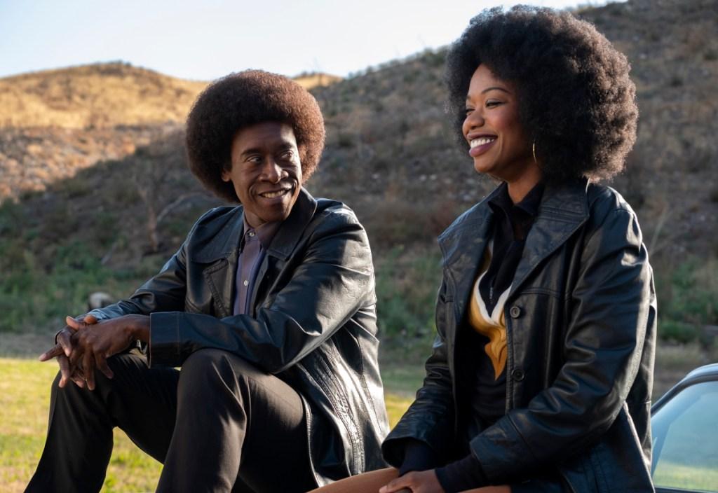 black monday recap episode 8 season 1 showtime