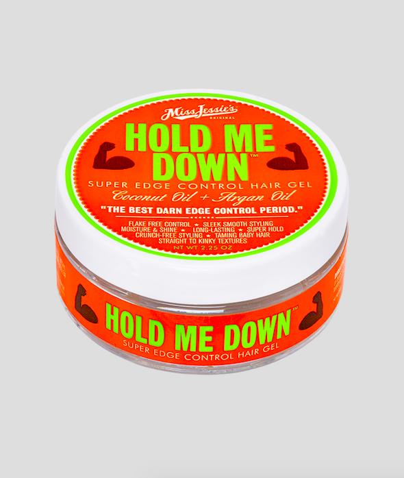 Hold-Me-Down-Miss-Jessies