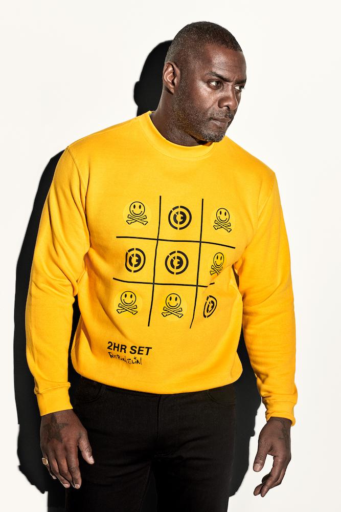 idris-elba-fashion-brand-2hr-set-drop-2-7