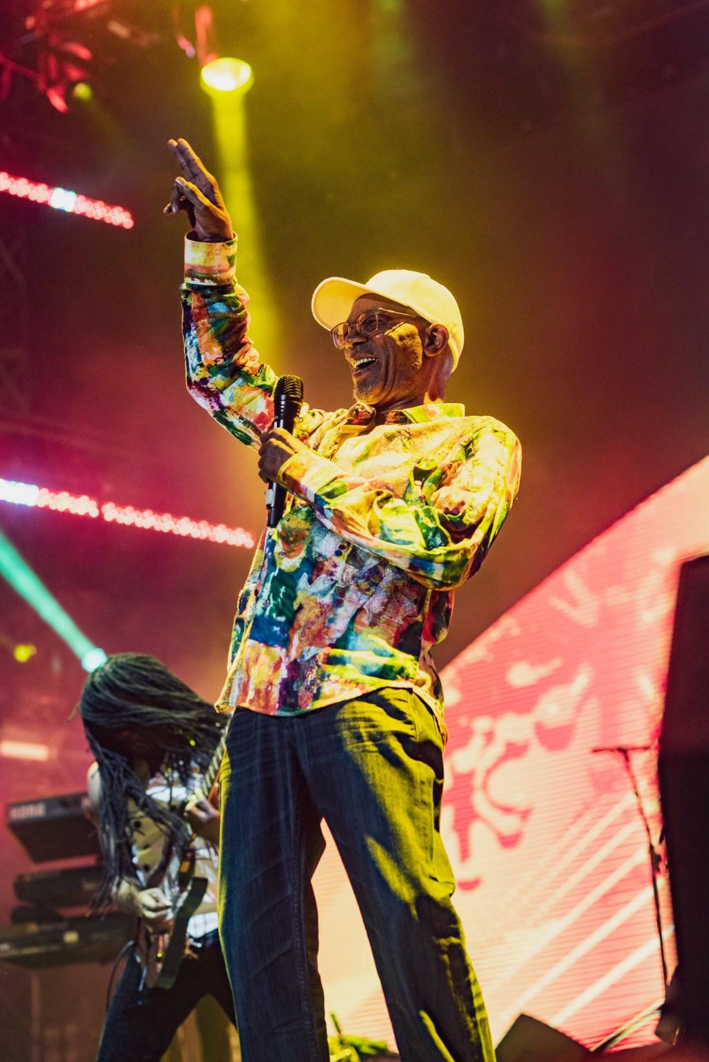 beres-hammond-reggae-sumfest-2019