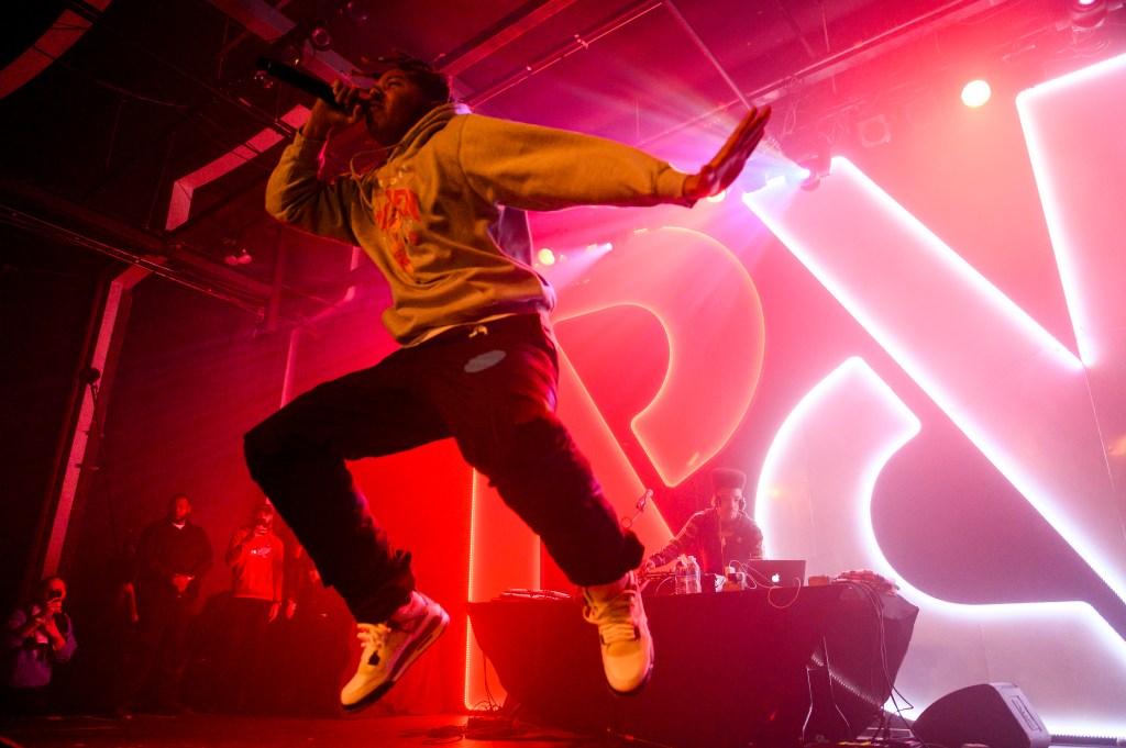 Metro Boomin And Gunna Headline Spotify's RapCaviar Live In MN