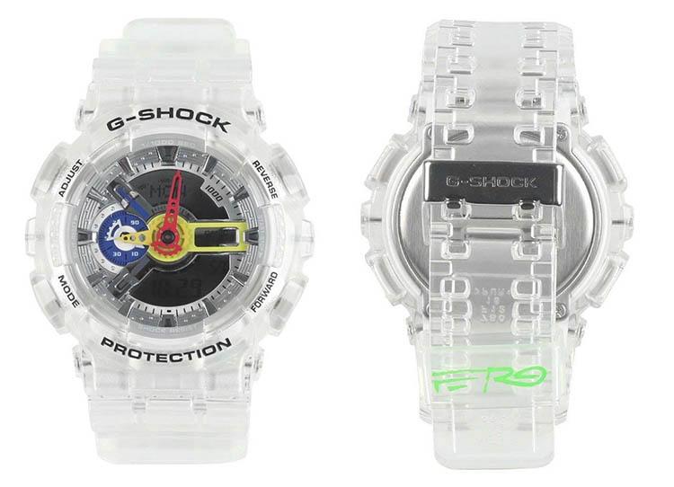 Casio-G-Shock-ASAP-Ferg-