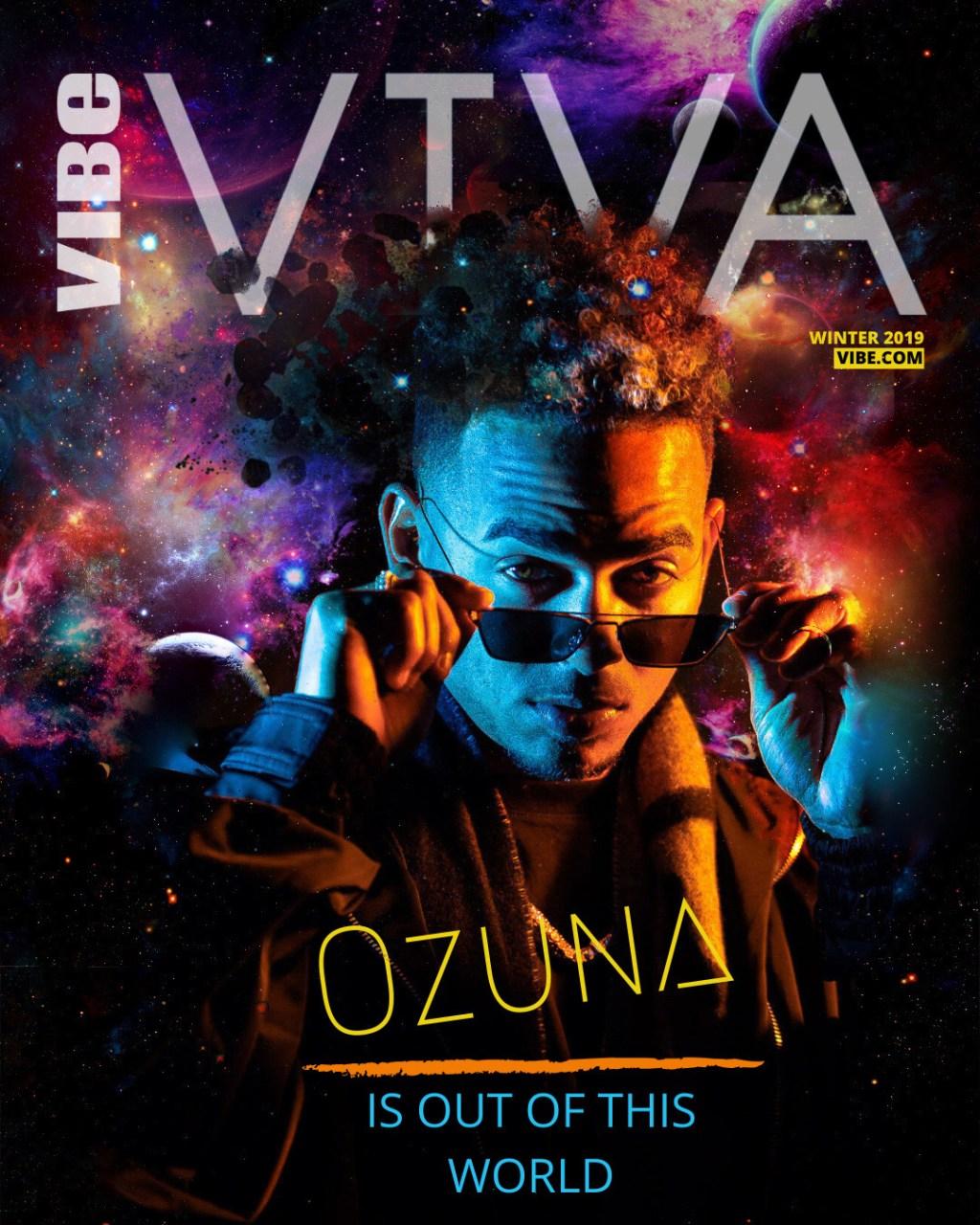 VIBE-VIVA-OZUNA-WINTER-2019