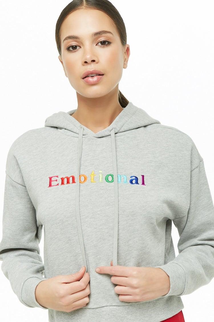emotional-forever-21-1573607525