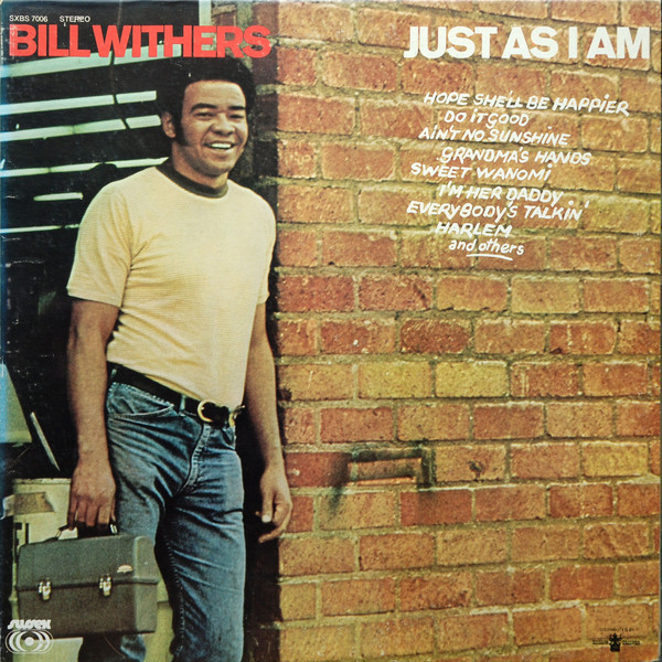 bill-withers-just-as-i-am-album-cover