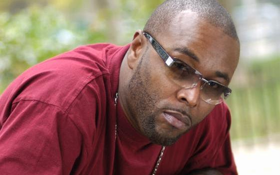 Black Rob, Former Bad Boy Artist, Dies At 51